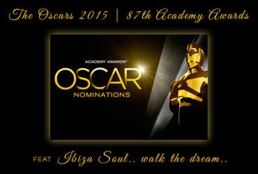263e2f8f09ad Ibiza Soul - Walk the dream